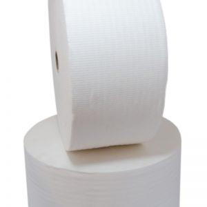 Paper Refills