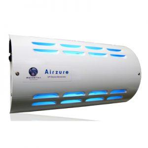 Ozone Generators