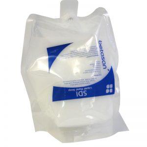Soap Refills
